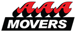 AAA Movers Logo [Home]